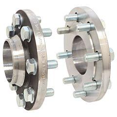 Montage-Set DN15, PN16, Stahl 22.8, für EA Kompakt-Kugelhahn Typ: VK, ZK,WK,MK